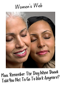 An Act Of Affection, When Does A Kiss Become Something To Fear (2).png