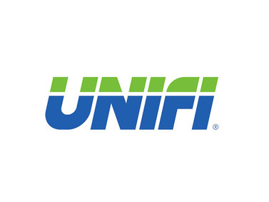 Unifi Inc. Lists Out A Whopping Ginormous 93 As The Champions Of Sustainability
