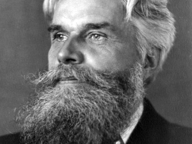 Concept Of Human Sexuality & Havelock Ellis's Arduous Wave Of Liberal Open-Mindedness
