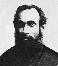 Surendranath Banerjee, A Pioneer Leader of Indian Politics And Political Empowerment