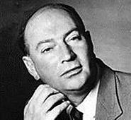 Ronald Hugh Morrison.png
