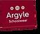 Argyle Schoolwear Online