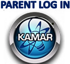 KAMAR_edited.png