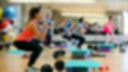 dyc-workout-classes-01.jpg
