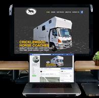 Horse Truck Manufacturer