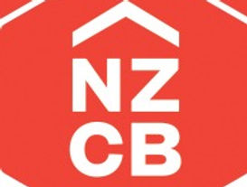 NZCB-Logo-FINAL_RGB_edited.jpg