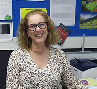 Debbie Fern assistant principal_edited.j