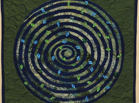 Susan Hirschi Spirale in Blau.jpg