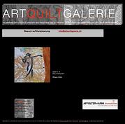 artquiltgalerie.ch