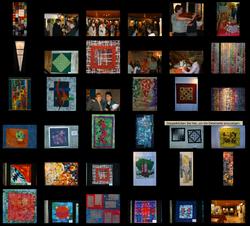 Ausstellung Baseltor