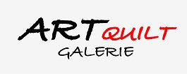 LOGO_artquiltgalerie.jpg