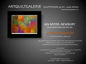 Einladungskarte myers-newbury.jpg