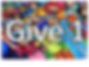 Give 1 - logo.PNG