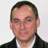 Prof Antonio Condino Neto.jpg