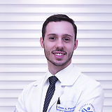 Dr Renan Pereira - alergista imunologist