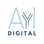 AYI Digital Logo.png