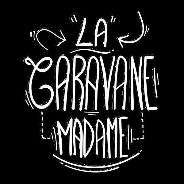 logo caravanae madame.png