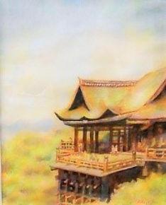 Kiyomizu_Temple_©2008_Kate_Finnegan.jpg