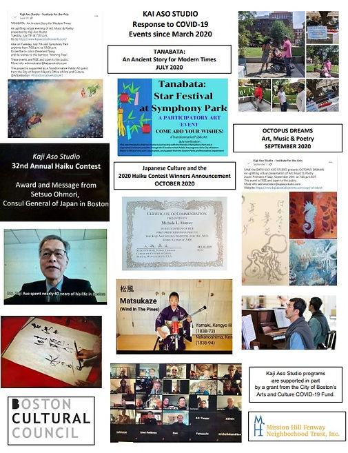 Annual Appeal Screenshot 2020-11-30 2014