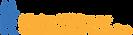 MHFNT Logo.png