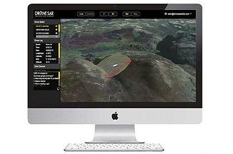 Browser Mac 3D.jpg