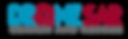 DroneSAR Logo no fade.png