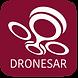 DroneSAR.png
