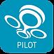 DroneSAR PILOT Logo.png