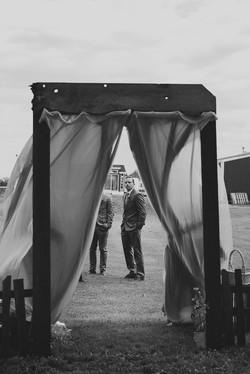 C+D_wedding_LVP_2015-22