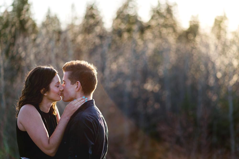 Jenn+Patrick_Engagement_2015_LVP-112.jpg