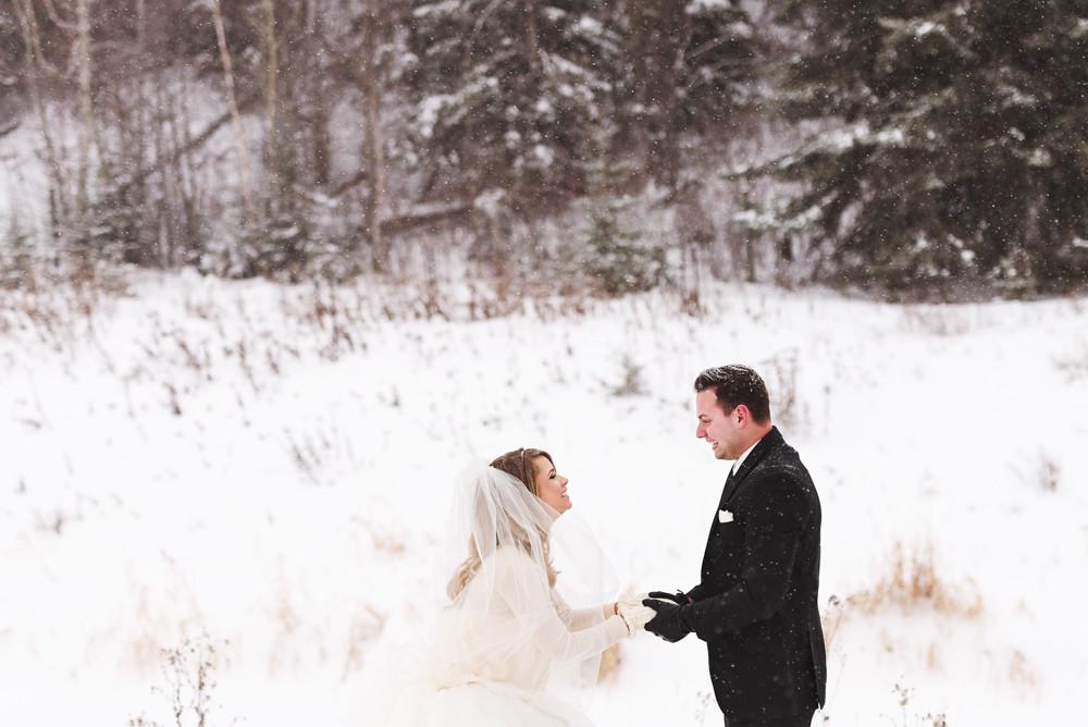 Courtney+Andrew_Wedding_2015_LVP-19.jpg