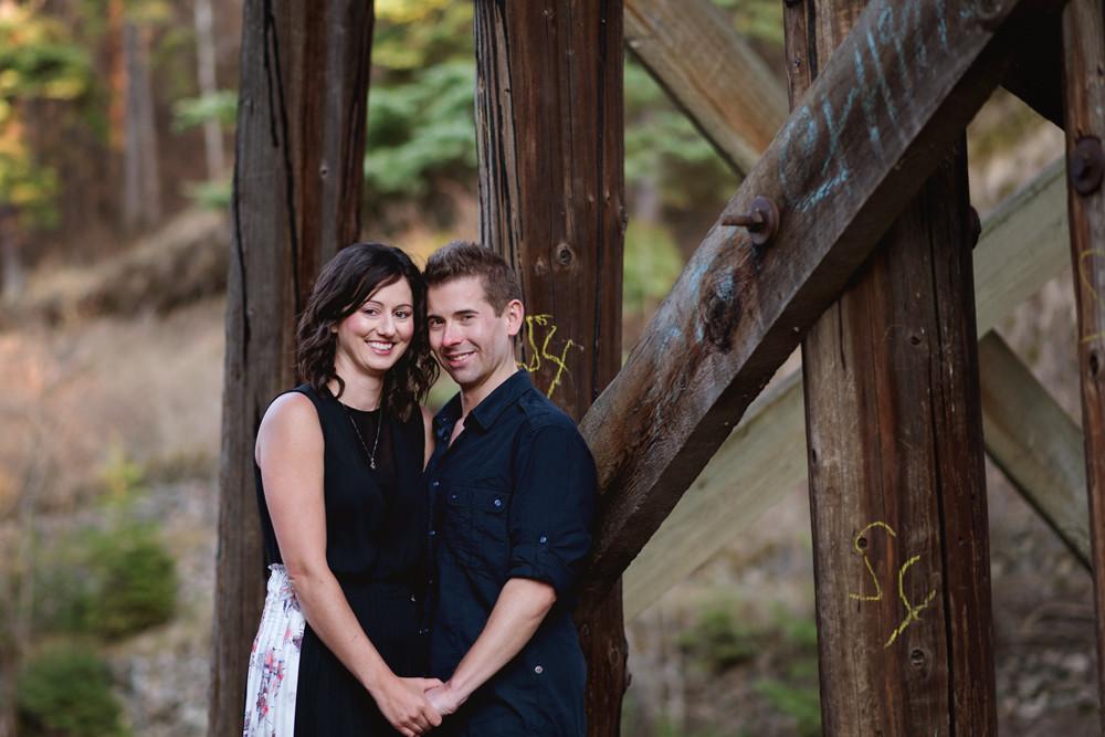 Jenn+Patrick_Engagement_2015_LVP-67.jpg