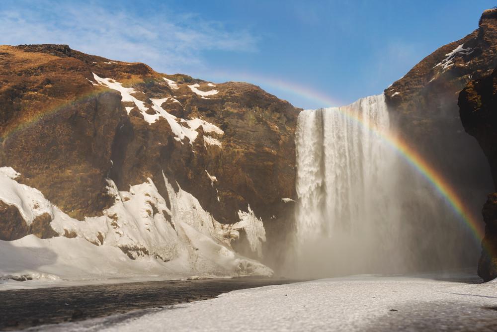 blog_Iceland_2015-102.jpg