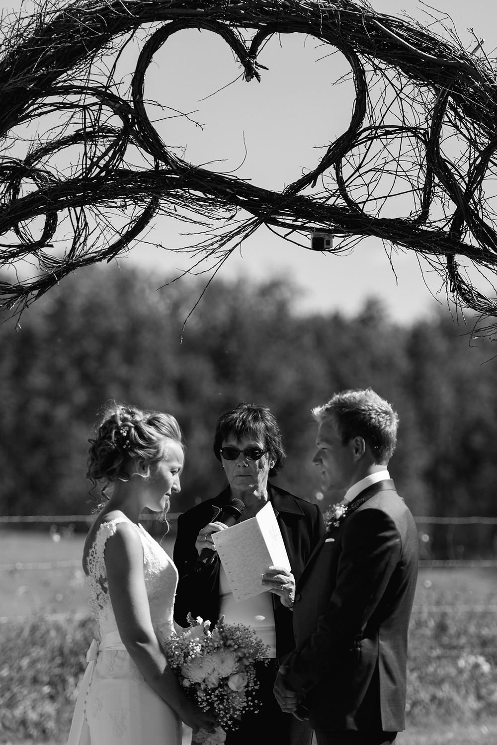 M+N_Wedding_2014_LVP-26.jpg