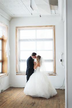 Courtney+Andrew_Wedding_2015_LVP-51.jpg