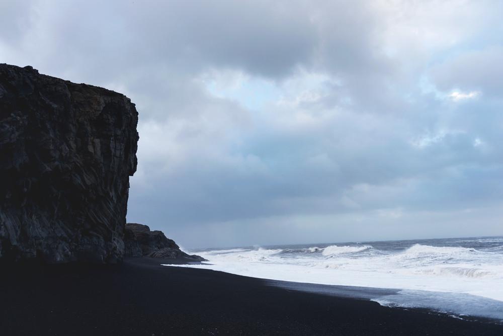 blog_Iceland_2015-133.jpg