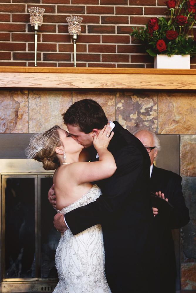 Jordan+Andy_Wedding_2014-10.jpg