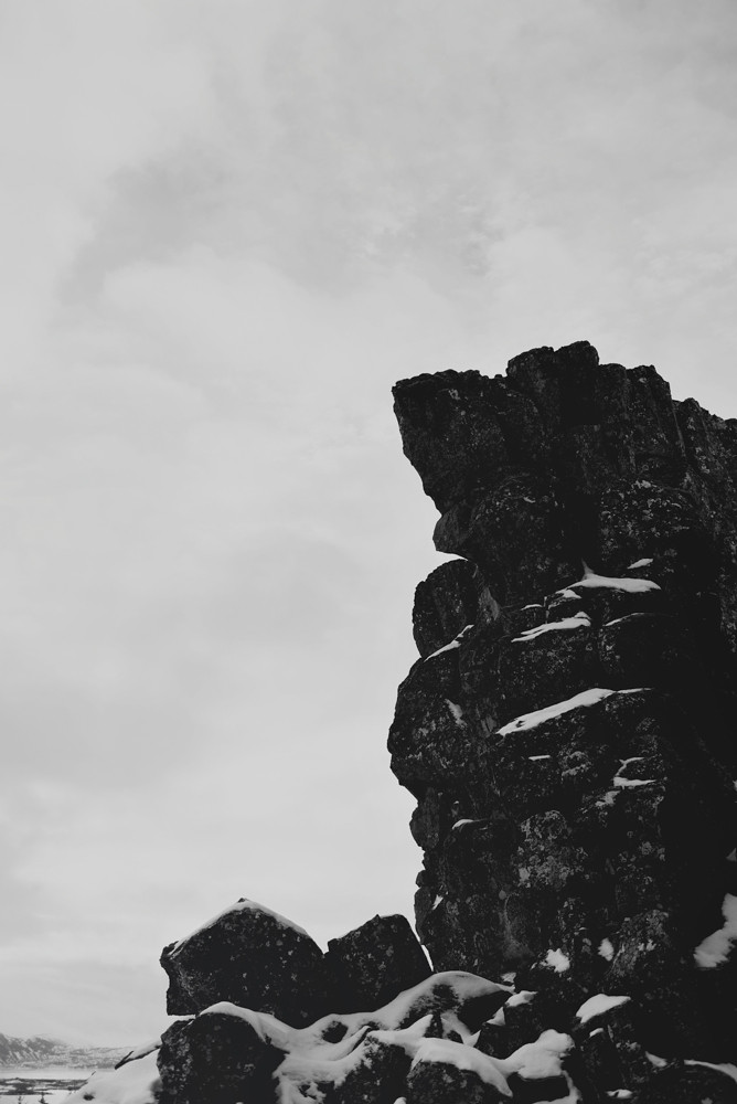 blog_Iceland_2015-41.jpg