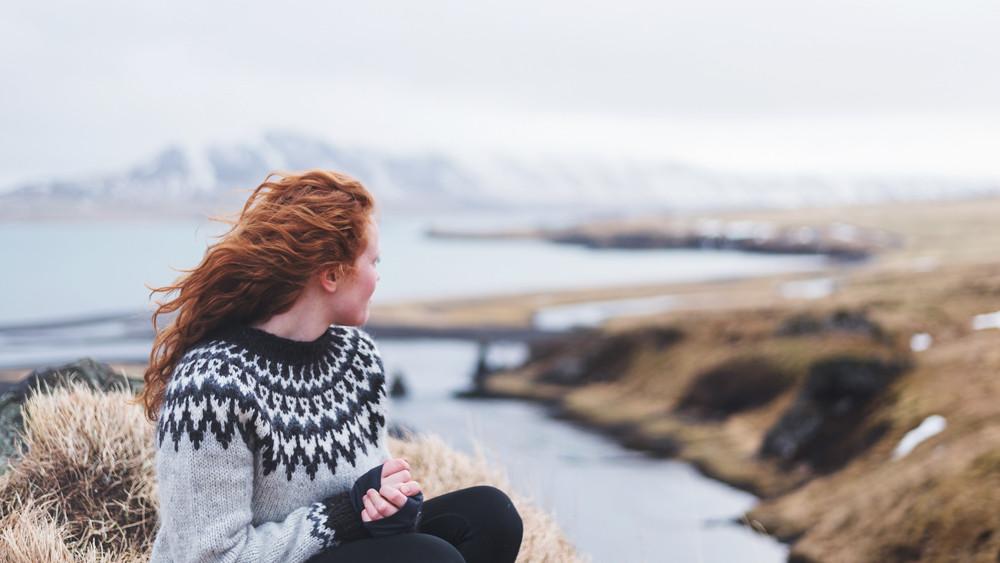 blog_Iceland_2015-146.jpg