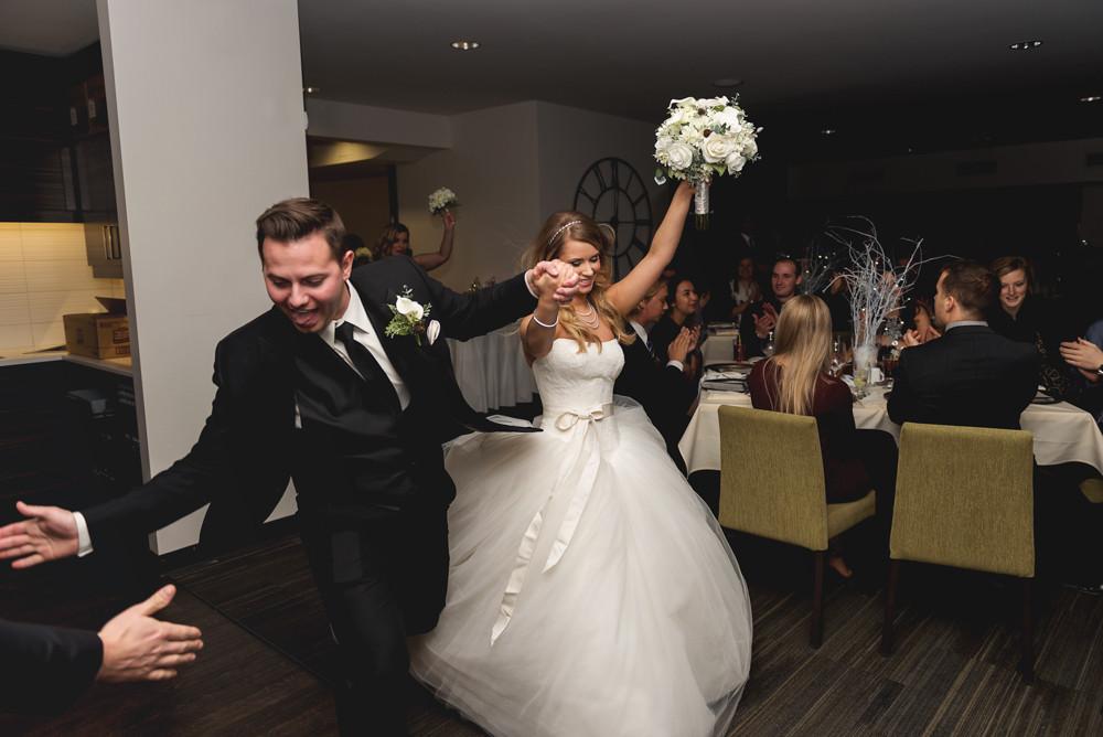 Courtney+Andrew_Wedding_2015_LVP-95.jpg