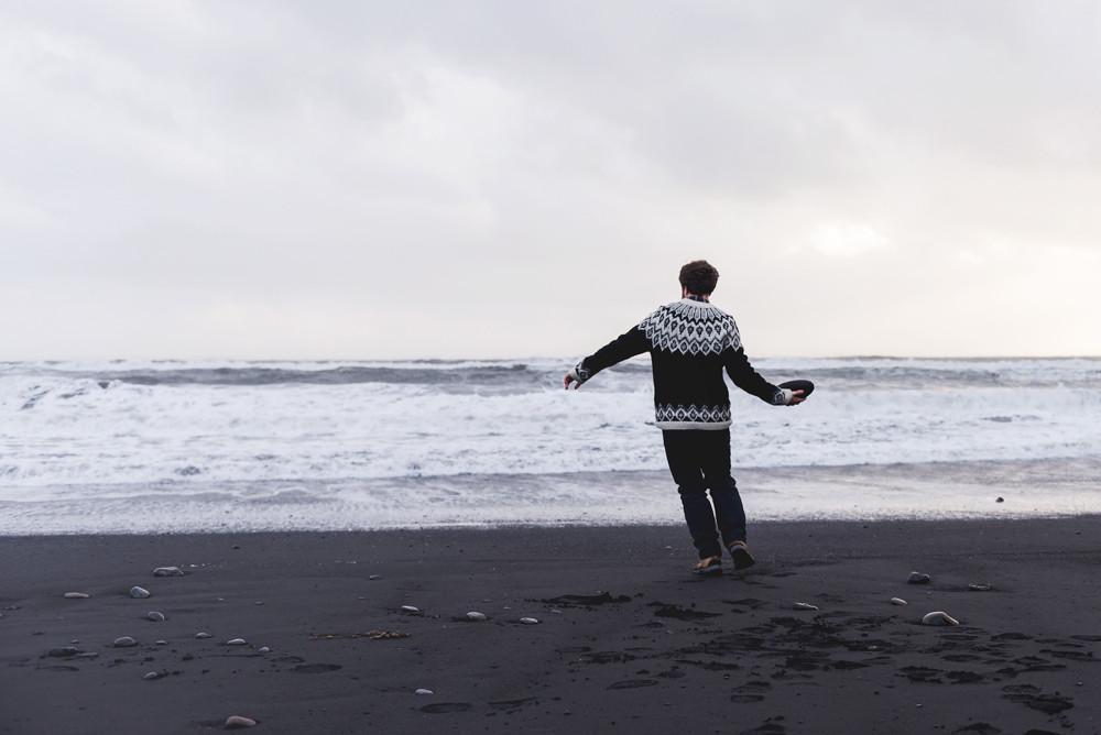 blog_Iceland_2015-121.jpg