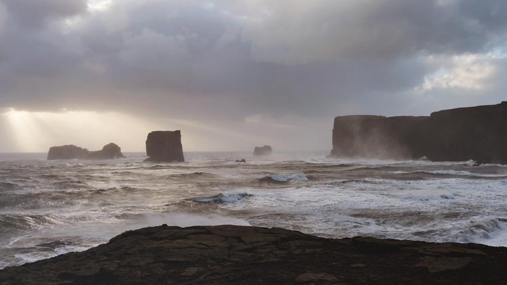 blog_Iceland_2015-130.jpg