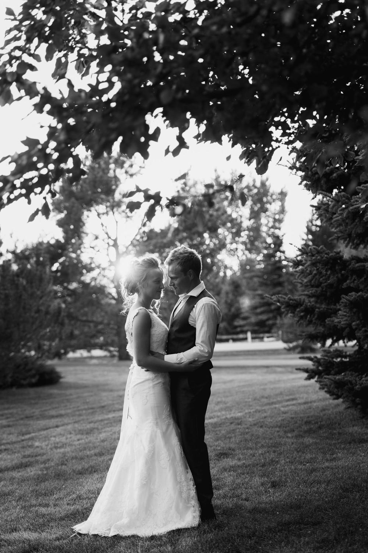 M+N_Wedding_2014_LVP-71.jpg