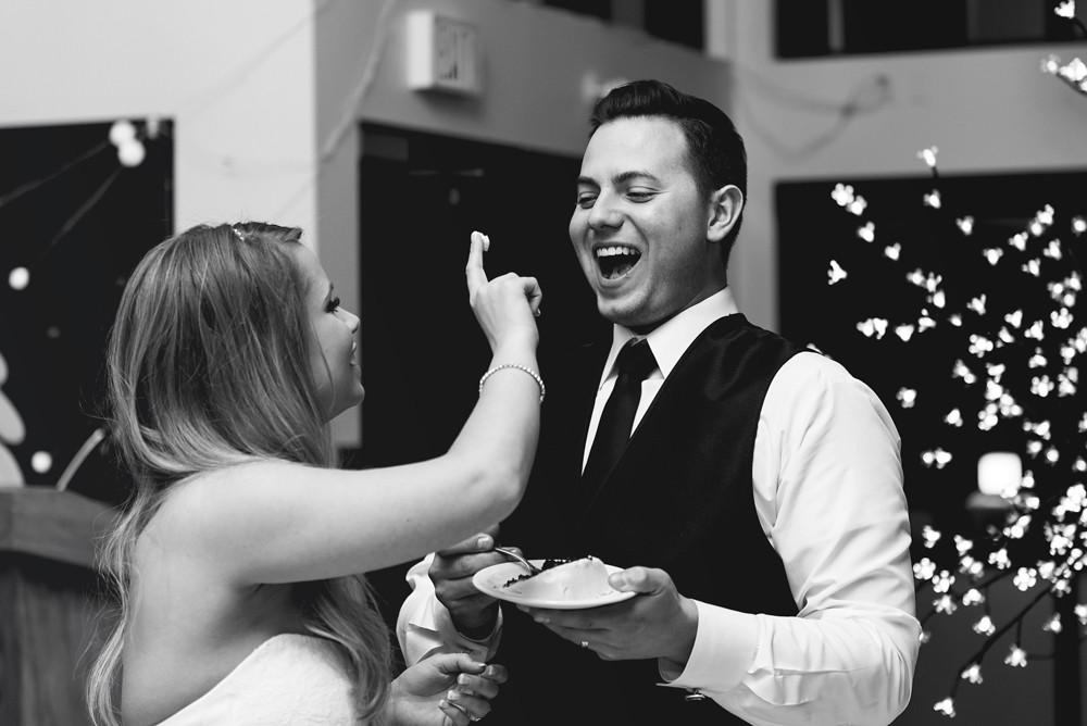 Courtney+Andrew_Wedding_2015_LVP-123.jpg