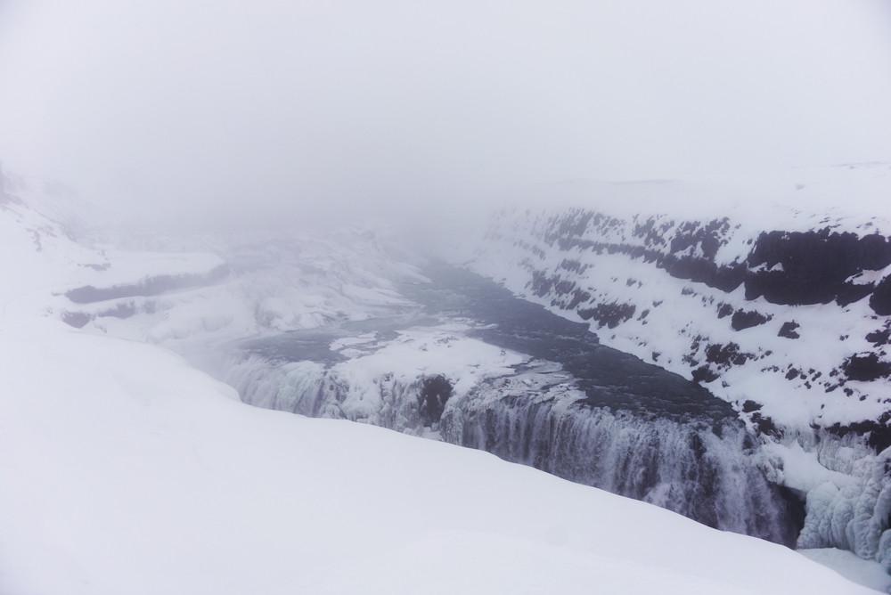 blog_Iceland_2015-57.jpg