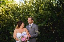 C+D_wedding_LVP_2015-42.jpg
