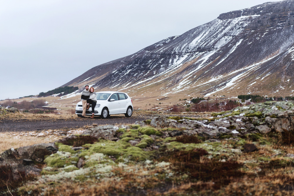 blog_Iceland_2015-151.jpg