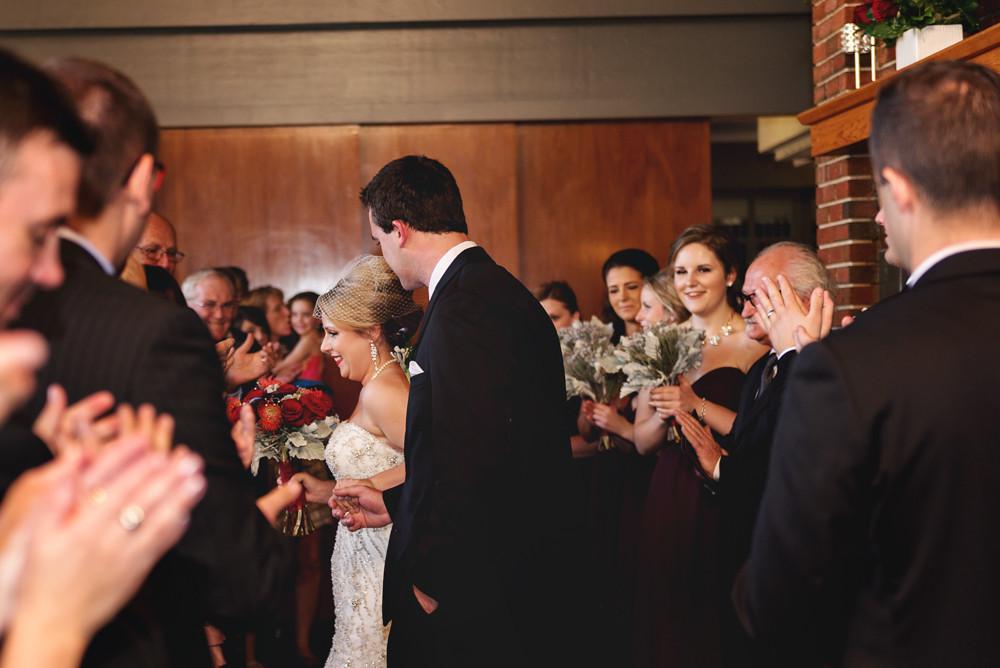 Jordan+Andy_Wedding_2014-17.jpg