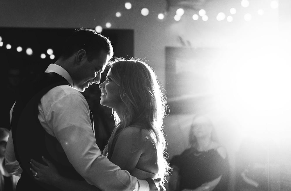Courtney+Andrew_Wedding_2015_LVP-128.jpg