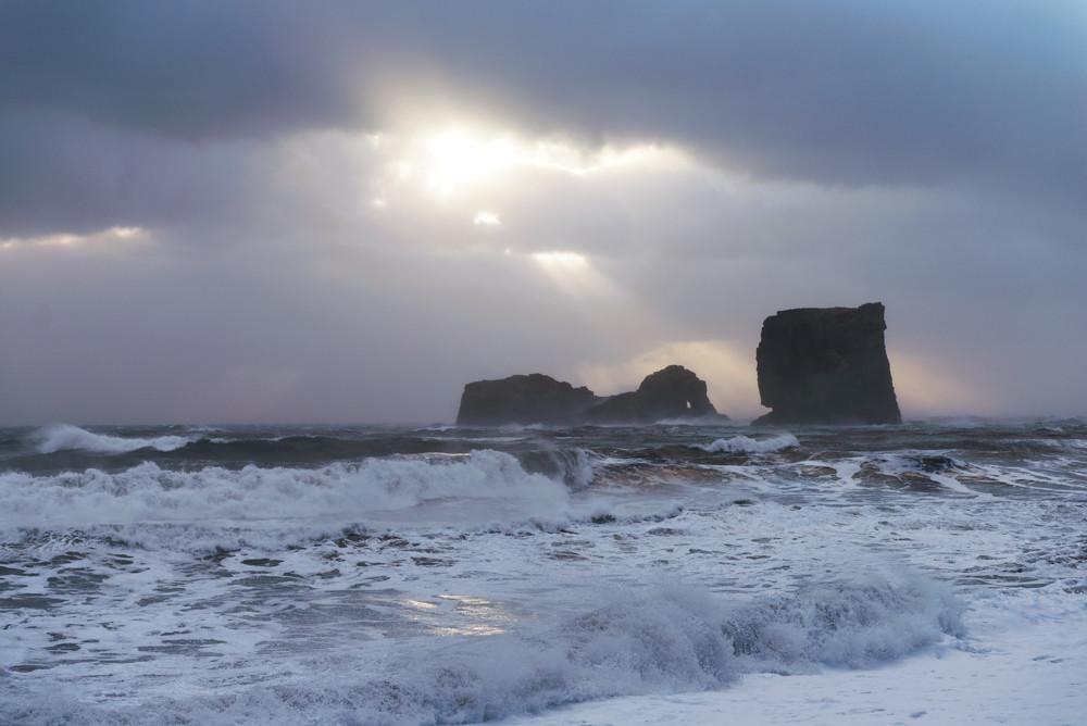 blog_Iceland_2015-134.jpg